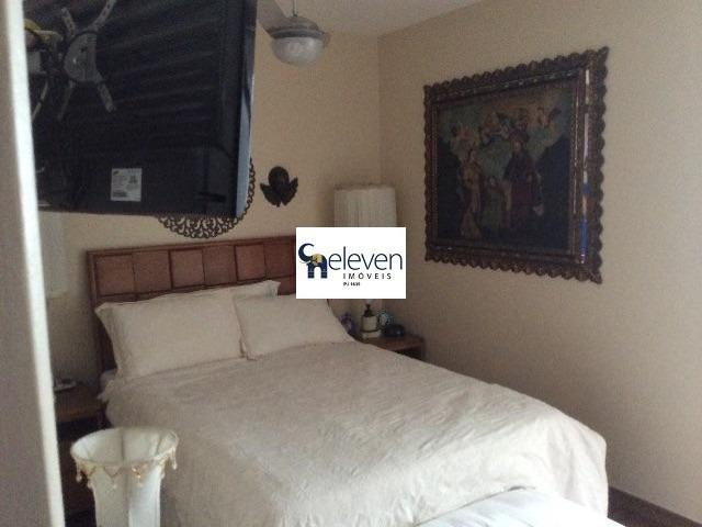 apto. cobertura para venda graça, salvador com: 3 dormitórios sendo 2 suítes, 1 sala, 1 banheiro, 2 vagas e 178 m². - cb00170 - 32133793