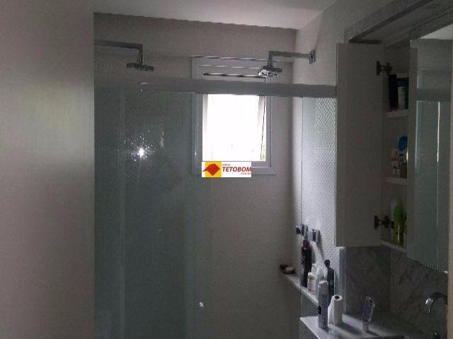 apto. cobertura para venda ondina, salvador 3 dormitórios, 1 sala, 1 banheiro, 3 vagas 250,00 útil venda: 1.450.000,00 - cb00185 - 32217002