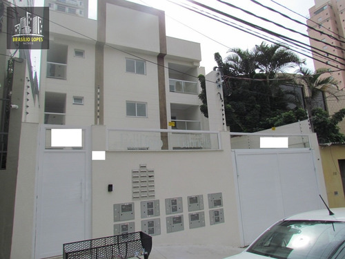 apto com 1 dormitório próximo ao museu do ipiranga | m1773
