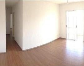 apto com 2 dormitórios - jaguaré - ref 76831