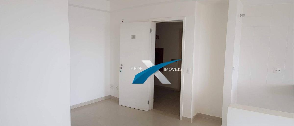 apto com 2 suítes 100 m² a venda no vila da serra . lazer. r$ 775.000,00 - ap5053