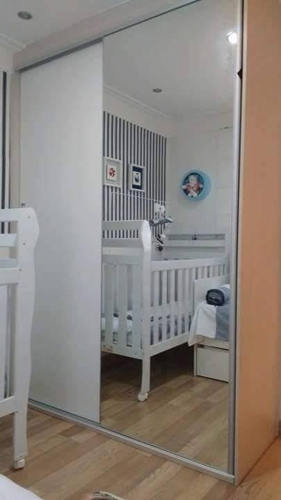 apto com 3 dormitórios (1 suíte) 2 vagas, 73 m², macedo - guarulhos. - ap1556