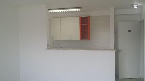 apto com 3 dormitórios, lazer total! elaine/wagner 78690
