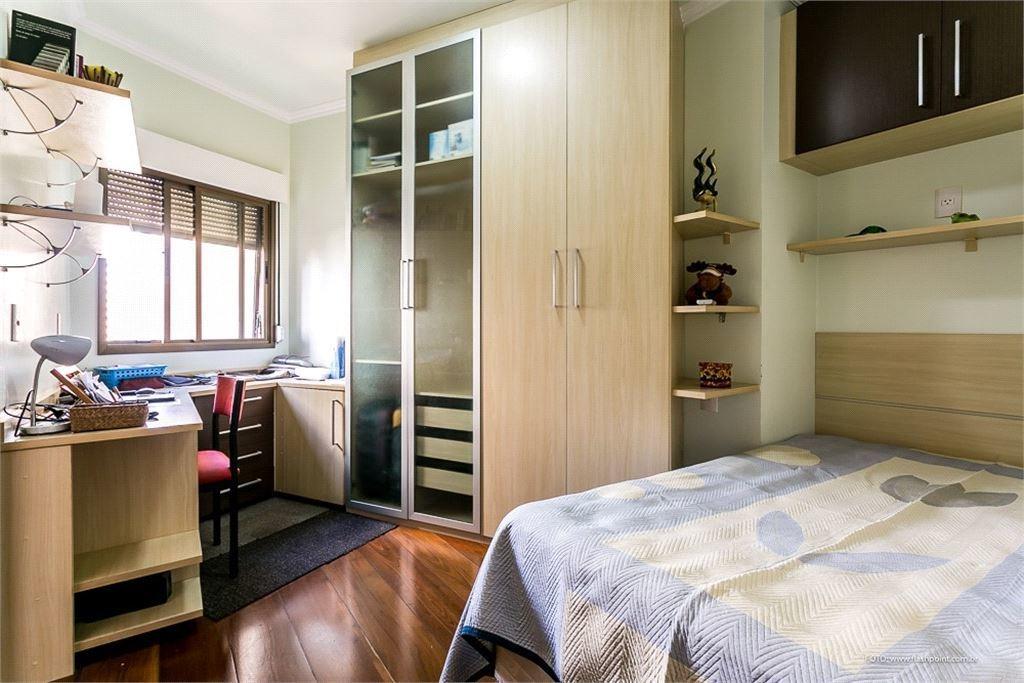 apto com 4 dormitórios ( 2 suítes ) em frente a beira mar norte, florianópolis - sc - 29-im445722