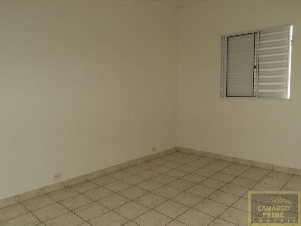 apto com 70 metros, 2 dormitórios, sala ampla,lavanderia,sem vaga, por r$400.000,00 . - eb83330