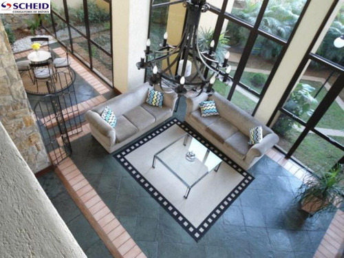 apto com 73 m², com 3 dormitórios sendo 1 suíte, sala, cozinha, 2 vagas. - mc1654