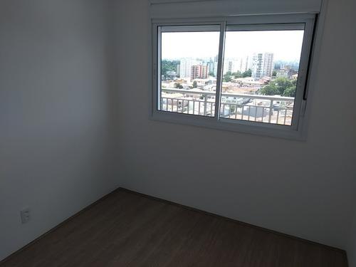 apto com 80 m² localizado no jardim bonfiglioli. cayo 79378