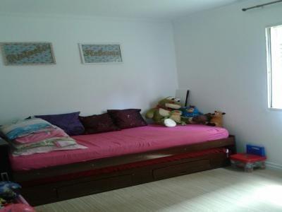 apto com ótimo localização 2 dorms - vila carmosina - 2884