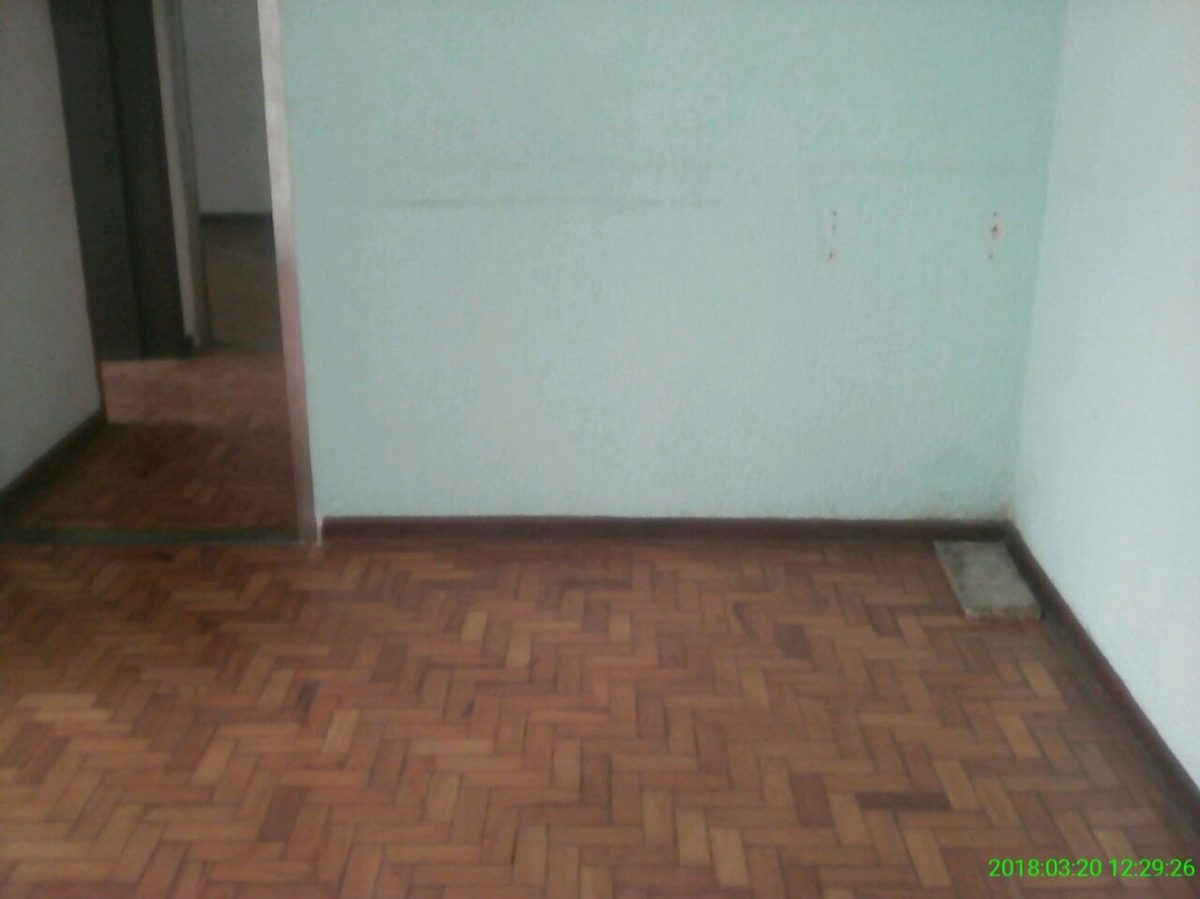 apto comercial rua luiz faccini-centro-r$ 300 mil financia
