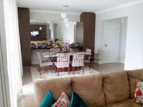 apto cond clube varanda gourmet 3 suites 3vgs