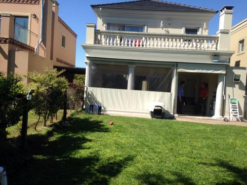 apto credito casa venta barrio habitat residencias 4 dorm