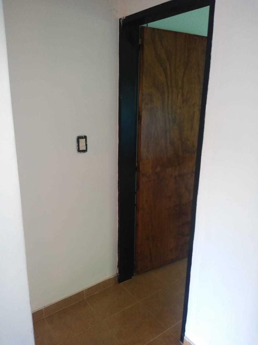 apto credito duplex de 3 ambientes. of 1599