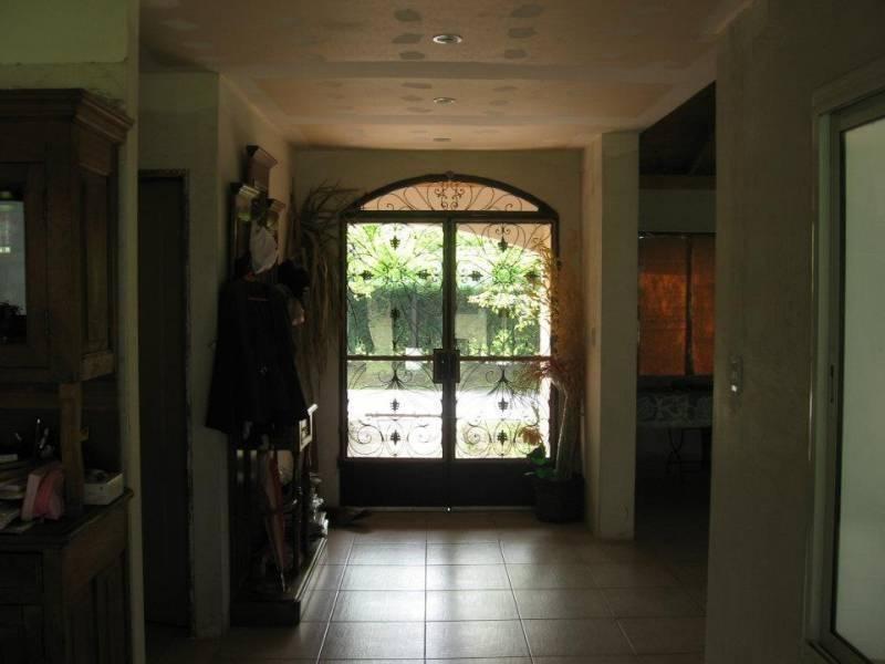 apto credito la peregrina barrio cerrado casa quinta vende pilar km 48 ramal pilar