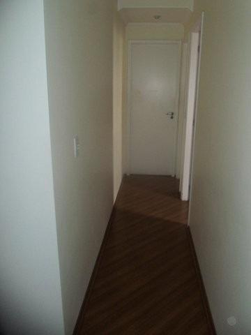 apto de 02 dormitórios e 01 vaga no pq. são lucas confira!!!