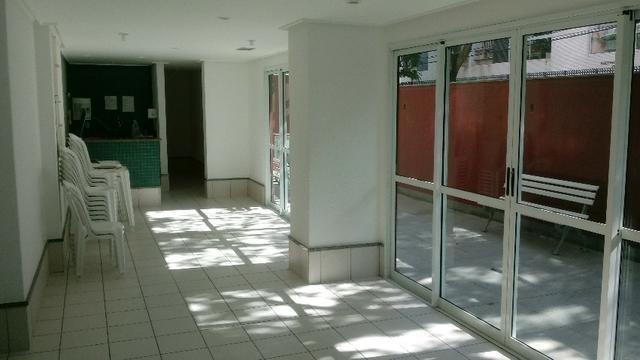 apto de 115m², 3 quartos com suite, 2 vagas, jardim da penha - 2000822