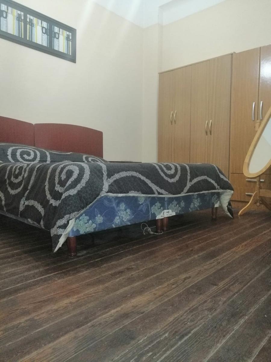 apto de 3 dormitorios en excelente estado!!!