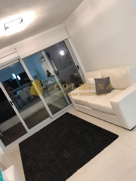 apto de 3 dormitorios en punta del este - consulte!!!!!!!-ref:303
