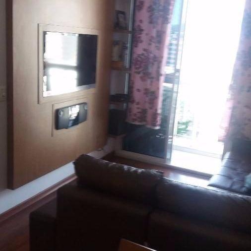 apto de 3 quartos no centro de niterói - 324