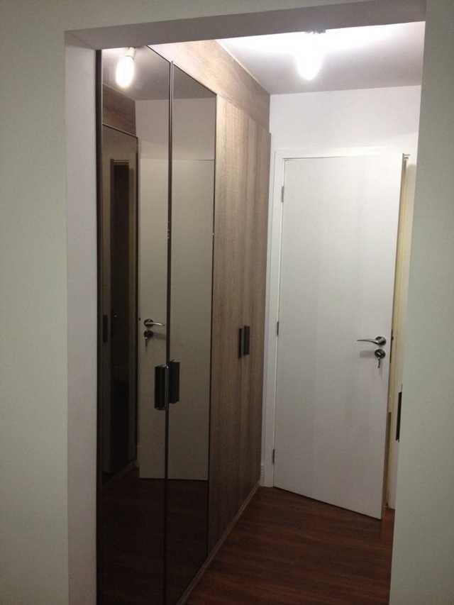 apto de 4 dorms, dentro do boulevard são francisco. ref76696