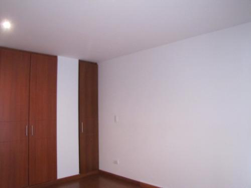 apto de una habitación en altos de bella suiza