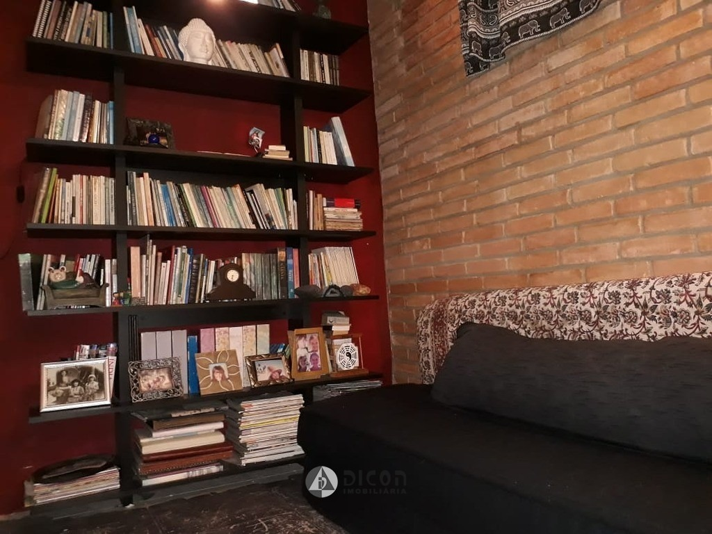 apto. dulex venda 3  dorm. com vaga cambuci  sp - 2589-1