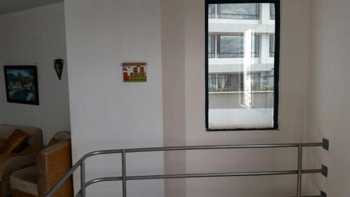 apto duplex 4 alcobas area 210 m2 sector mocawa
