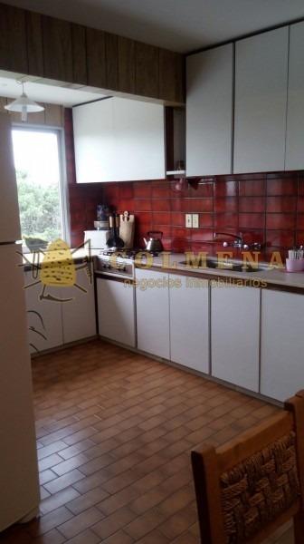 apto en la roosevelt parada 17 cuenta con  2 dormitorios, 2 baños, 1 suite, 1 toilette, living comedor, terraza, cocina, servicio con baño. consulte!!- ref: 1731