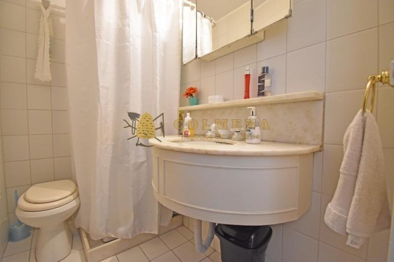 apto en muy buena ubicacion en roosevelt , de 2 dor, 2 baños linda vista. consulte!!!-ref:1872