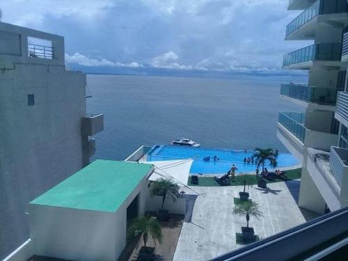 apto. en ph oasis on the bay, punta pacífica #18-3512**gg**