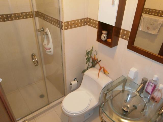 apto en venta # 20-5205 viktor castillo 04241067460