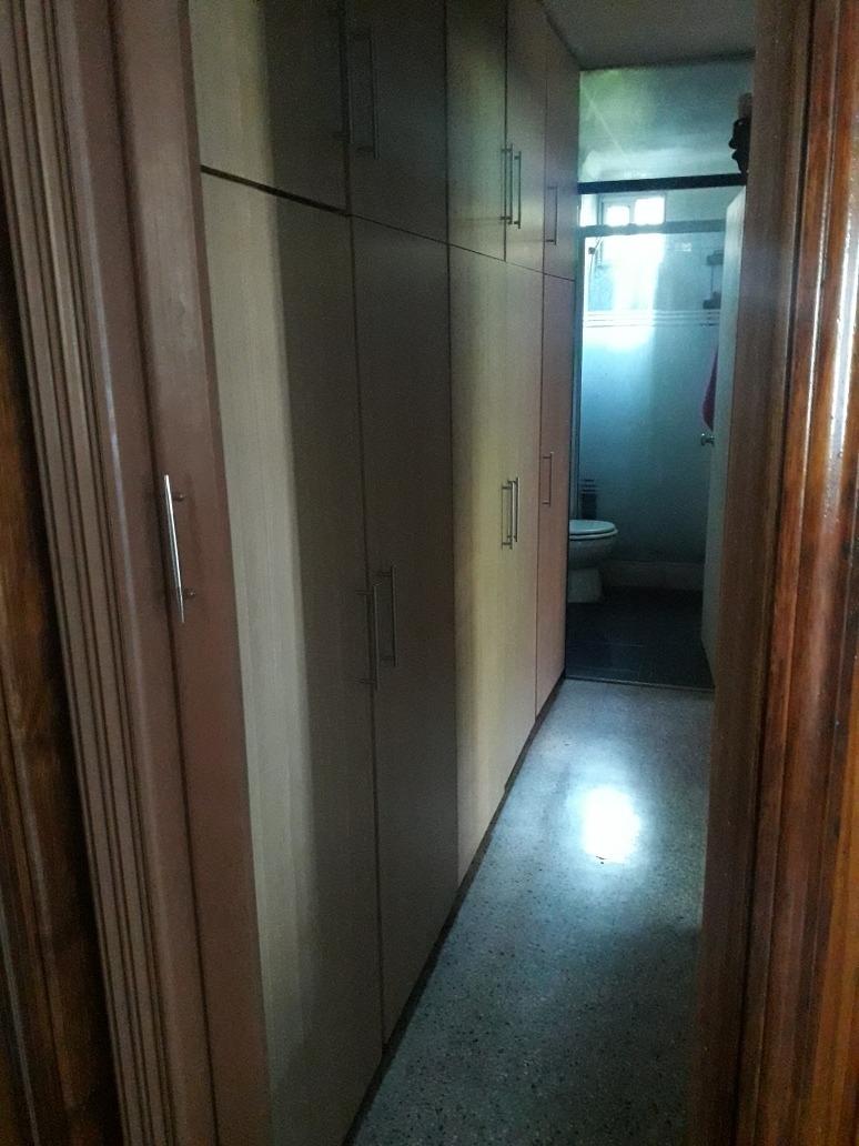 apto euskalerria 70, 2 dormitorios