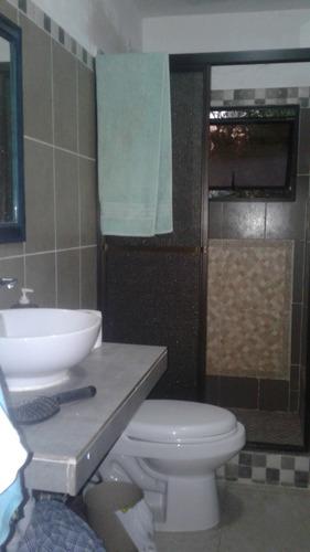 apto familiar en resid privada 4 dorm 4 baños cocina comedo