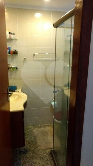 apto guarulhos - 73 m2 - 2 dormitorios, armarios, 1 sala, sacada, 2 wc, 1 vaga - 170-im205074