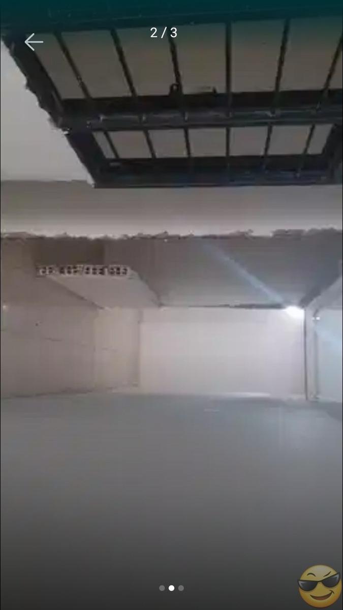 apto independiente 2 piso servicios incluidos $480