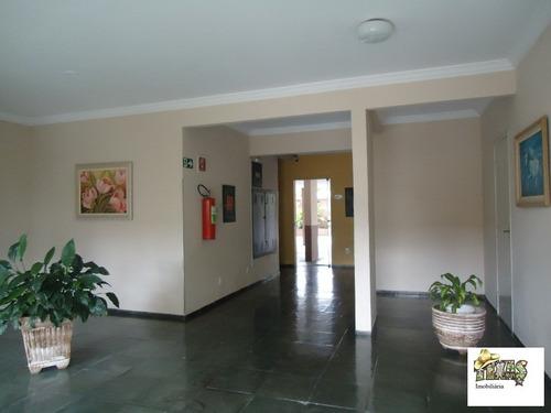 apto itaquera - ap01397 - 33650876