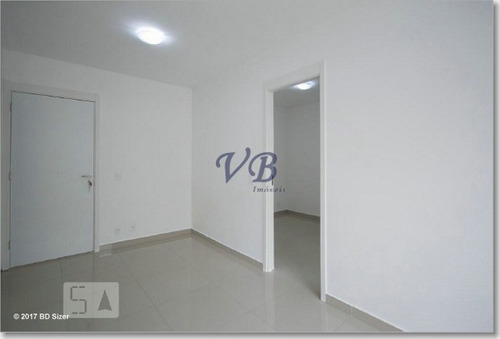 apto - jabaquara - 1424