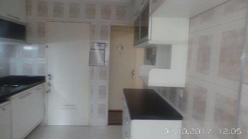 apto jabquara (zs674) frente metro conceição