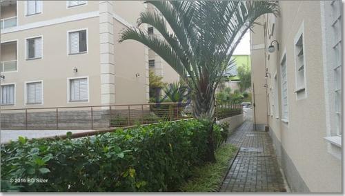 apto - jardim borborema - 883