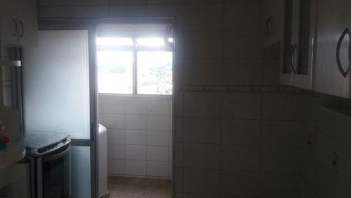 apto jd têxtil 3 dormitórios 1 suíte 1 vaga ref 2819