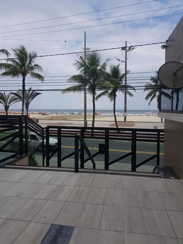 apto loc temp na aviaçao praia grande diárias a partir  200