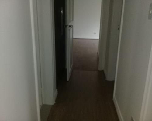 apto locação - 3 dorm sendo 1 suite, 2 vagas, 130m2 - localização prox ao metro trianon - l858 - 34297916