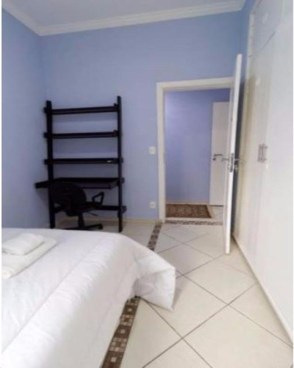 apto locação - av paulista - 4 dorm impecavel - l584 - l584 - 31950854
