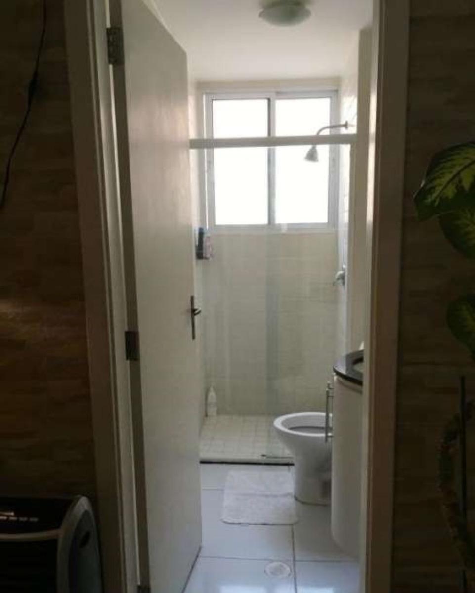 apto locação - sem mobilia 2 dorm sendo 1 suite, 01 vaga, sala ampla, 87m2 - proximo a rua oscar freire - l913 - 34789379