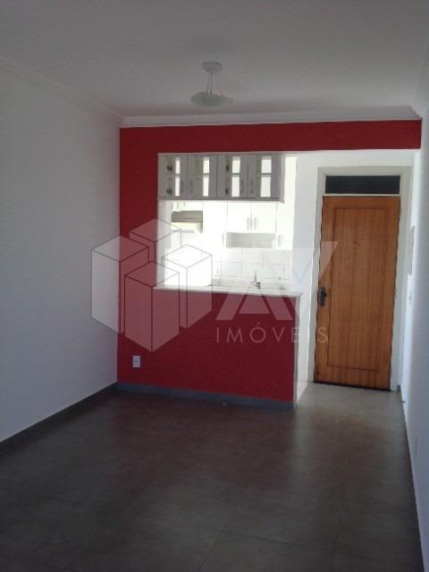 apto locação vila industrial - ap00297 - 32543032