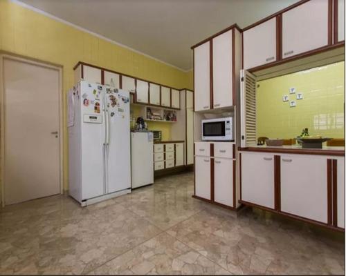 apto mobiliado 3 dorm sendo 1 suite / 290m² -  r$ 7.000,00 de aluguel - l680 - 32512156