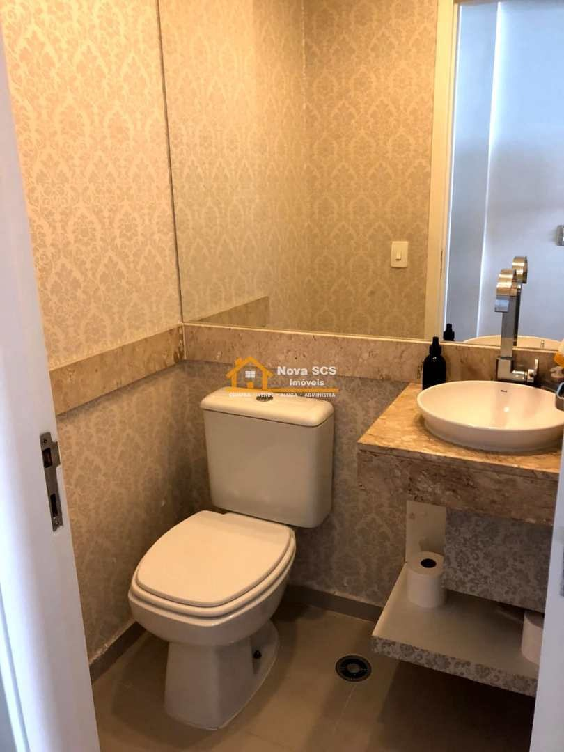 apto mobiliado 3 suites,jd s.caetano,$900mil ac.permuta,cod.439 - v439