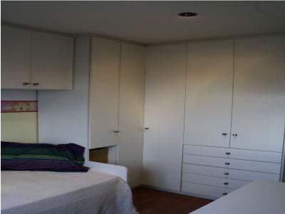 apto na mooca impecável ¿ 75 m2 úteis - 2 vagas - 5437