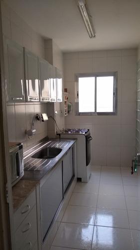 apto na mooca para vender rápido ótima localização 84,00 m²