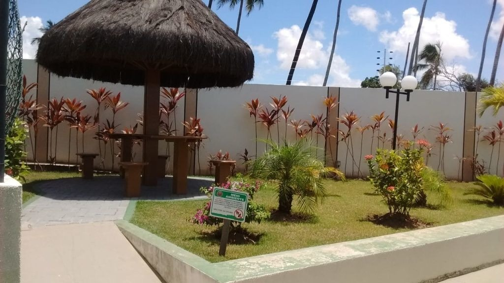 apto no cond reserva santa lúcia; bairro: jabotiana - cp6397