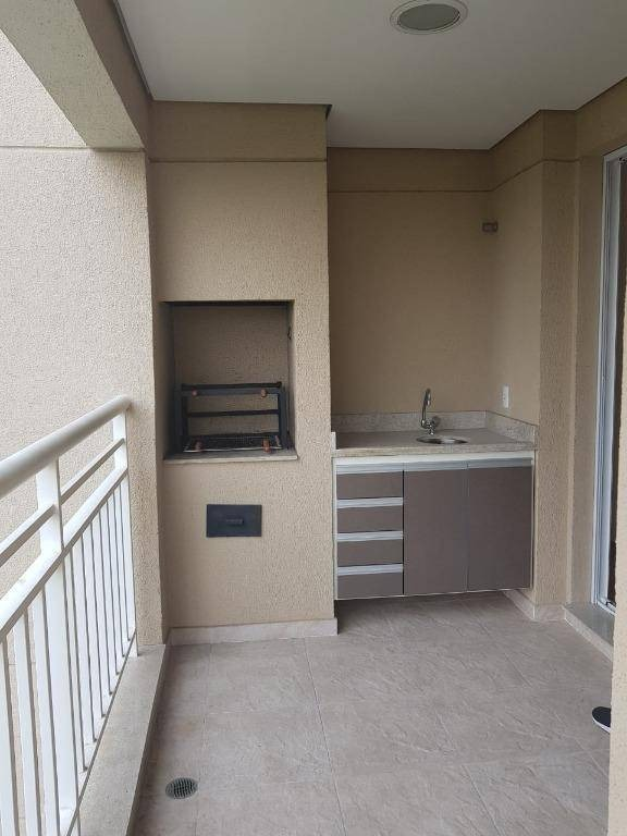 apto no gopoúva, 3 dormitórios (1 suíte) 2 vagas 82 m² . - ap1776